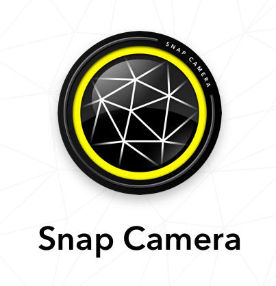 Camera Snap